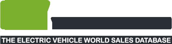 EV-Volumes logotype 2