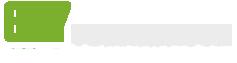 EV-Volumes logotype
