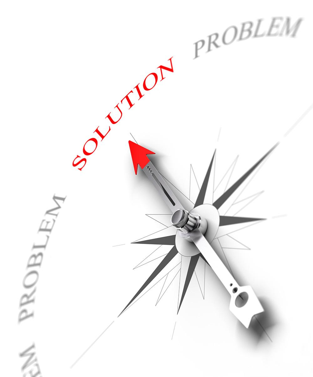 consultancy image
