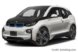 third Germany 2015 and January 2016 plug-in vehicle sales image