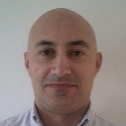 image of José Pontes