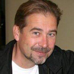 image of Roland Irle